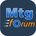 Forum Meteo Giornale logo