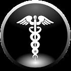 Ιατρικές Ειδήσεις - IatroNews icon