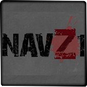 NavZ1 - H1Z1 Navigation Tool