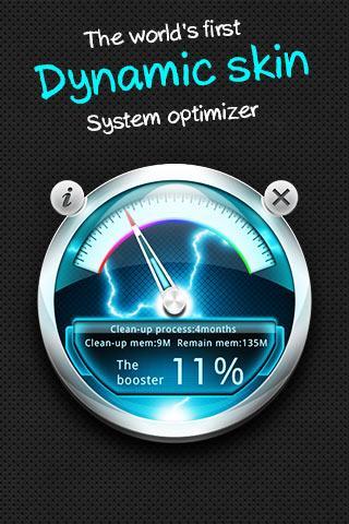 Android booster v1.5.8 الاندرويد البطارية,2013 GdJHUILFGML0dConSrgi