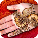 Best Mehandi Designs HD icon