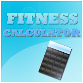 Supplement Calculator