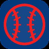 Toronto Baseball Schedule