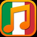 Тексты песен на итальянском icon