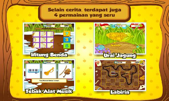 Download Cerita Anak Semut Dan Belalang Apk Latest Version App For