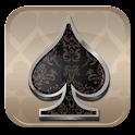 Hot Hand Poker