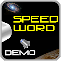 Word Puzzles Hyper Drive Free