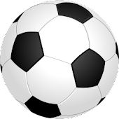 Football Soccer Fling