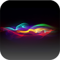 Sony Xperia Z Live Wallpaper icon