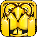 Temple Bunny Run icon