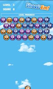 Cheepers- screenshot thumbnail