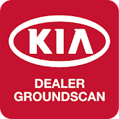 Kia GroundScan