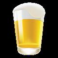 Drink Spellen App APK for Bluestacks