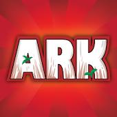 ARK: The App