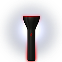 Flashlight HD icon