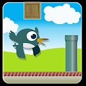 Bye Bird icon