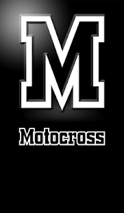 Motocross.it- screenshot thumbnail