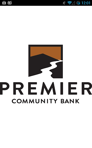 Premier Community Bank Mobile