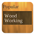 Popular Woodworking eBooks icon