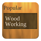 Popular Woodworking eBooks