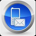 اجمل الرسائل icon