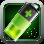 Battery Doctor - Save Battery 1.2 Apk