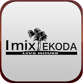 Imix EKODA for Android