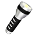 Droid Flashlight icon