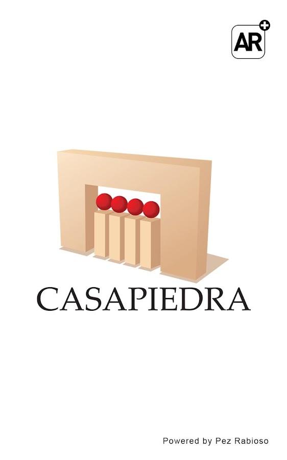 Casapiedra-AR 12