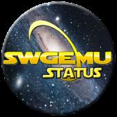 SWGEmu Status