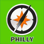 Philadelphia - Gay Scout 2013