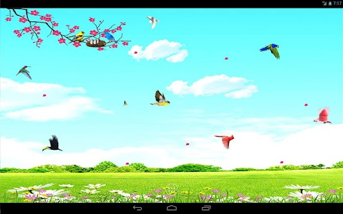 Download Minima Pro Live Wallpaper v2.4.1 APK Full | Jogos para ...