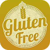 Gluten-Free Lifestyle Recipes