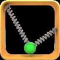 SpringAim Lite icon