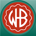 Wing Hang Bank logo