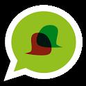 توبيكات واتس اب ٢٠١٤ icon