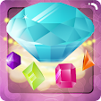 Magic Jewel.. file APK for Gaming PC/PS3/PS4 Smart TV
