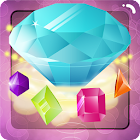 Magia Jewels icon