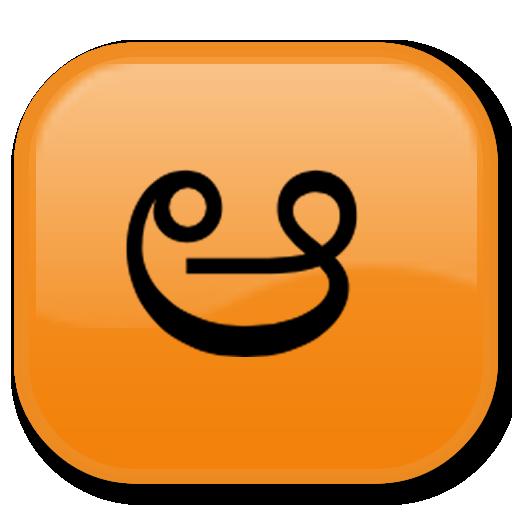 PaniniKeypad Telugu IME on Google Play Reviews | Stats