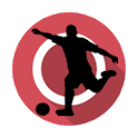 Depuq : Football Quiz icon