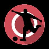 Depuq : Soccer Quiz League