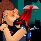 UFO Runner