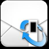携帯シンク メールビューア(無料版)