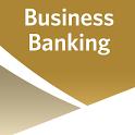 BNY Mellon Business Banking icon