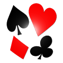 Sin City Video Poker icon
