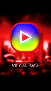 Any Video Player Pro - screenshot thumbnail