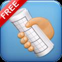 Sudoku Grab'n'Play Free logo