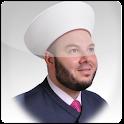 Hasan Moraib