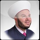 Hasan Moraib icon