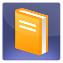 DLsite Viewer icon